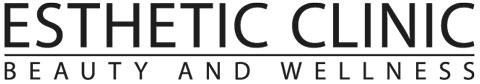 Esthetic Clinic