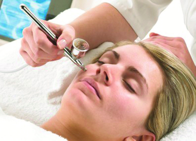 Intraceuticals Oxygen Lift