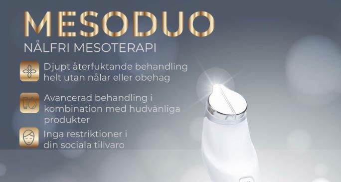 Mesoduo